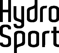 הידרו-ספורט